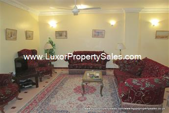 apartment for rent in Luxor city in Egypt, flat for sale, flat for rent, house for sale, house for rent, a bungalow for sale, a bungalow for rent, panoramic views, west bank Luxor, east bank Luxor property, Building in Luxor, hotel, guest house, resort, building, bedroom, open plan kitchen, roof terrace, sat TV, transportation link, bus or taxi, ancient monuments & historic site, air condition unit, restaurant, River Nile, cruises, on floating Hotel Ships,  Security, Wi.Fi , swimming pool,
