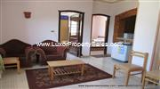 Apartment for sale west bank Luxor  Egypt