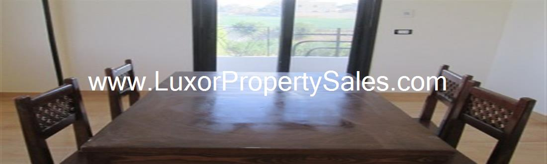 First floor 3 bedroom Apt with amazing views of Habu temple
