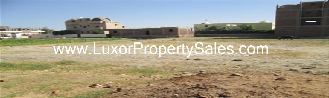 Opportunity to purchase a large plot of land Ramla ( plots 1-2-3)