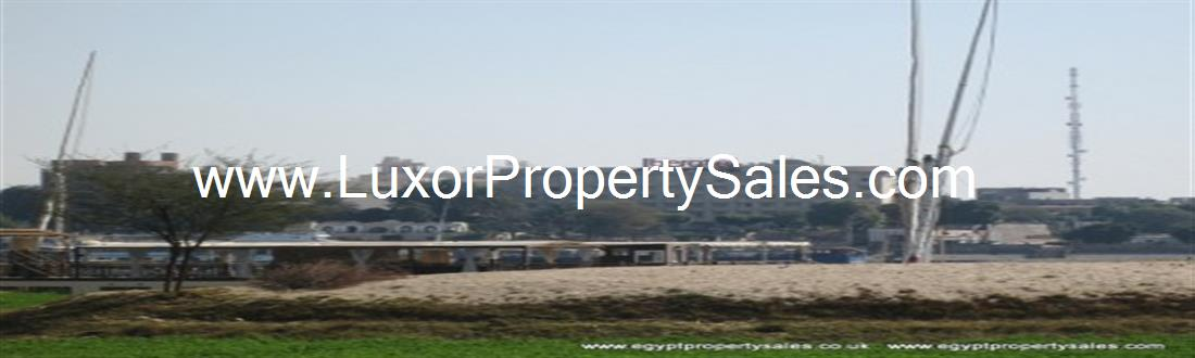 Piece of land in Ramla with direct view to the Ibrotel hotel